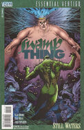 Essential Vertigo Swamp Thing Vol 1 19