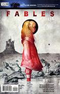 Fables Vol 1 115