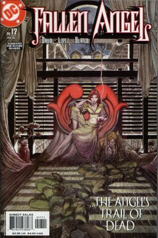 File:Fallen Angel Vol 1 17.jpg