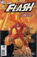 Flash vol 2 241