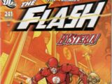The Flash Vol 2 241