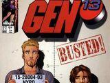 Gen 13 Vol 2 27