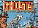 Ghosts Vol 1 81