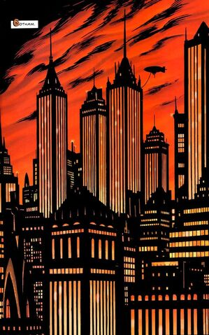File:Gotham City 0009.jpg