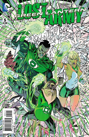 File:Green Lantern The Lost Army Vol 1 5.jpg