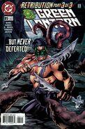 Green Lantern Vol 3 85