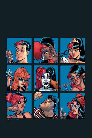 File:Harley Quinn Vol 2 19 Textless.jpg