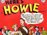 Here's Howie Vol 1 3