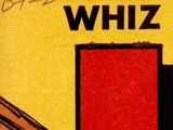 Ibis Vol 1 1