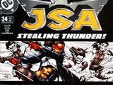 JSA Vol 1 34