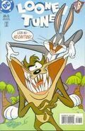 Looney Tunes Vol 1 46