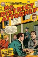 Mr. District Attorney Vol 1 57