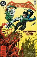 Nightwing Vol 2 23