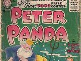Peter Panda Vol 1 20