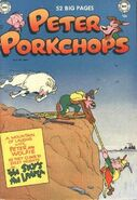 Peter Porkchops Vol 1 8