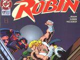 Robin Vol 4 17