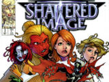 Shattered Image Vol 1 3