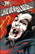 Silverblade Vol 1 6