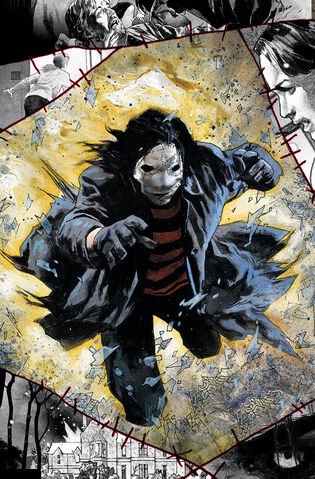 File:Simon Dark Vol 1 9 (Virgin).jpg