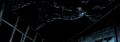 Starro Smallville 0001