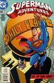 Superman Adventures 66