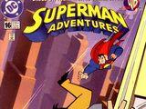 Superman Adventures Vol 1 16