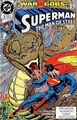 Superman Man of Steel Vol 1 3