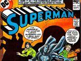 Superman Vol 1 339