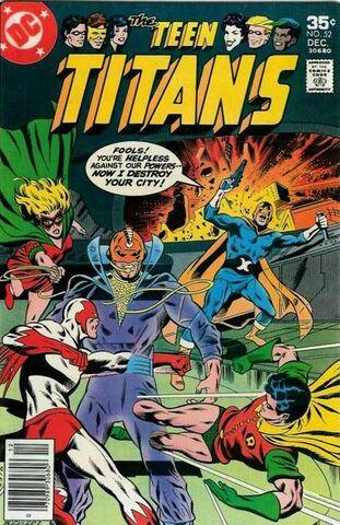 File:Teen Titans v.1 52.jpg