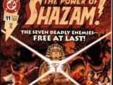 The Power of Shazam! Vol 1 11
