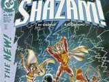The Power of Shazam! Vol 1 44