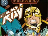 The Ray Vol 2 19