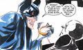Vampire Batman Lil Gotham 001