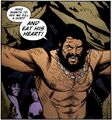 Vandal Savage 0029