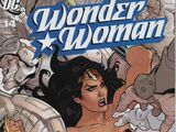 Wonder Woman Vol 3 14