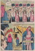 Ambassador Joker 02