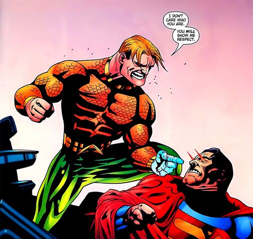 File:Aquaman 0045.jpg