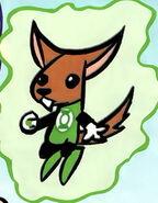 B'dg Tiny Titans 01
