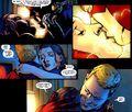 Barry Allen 022
