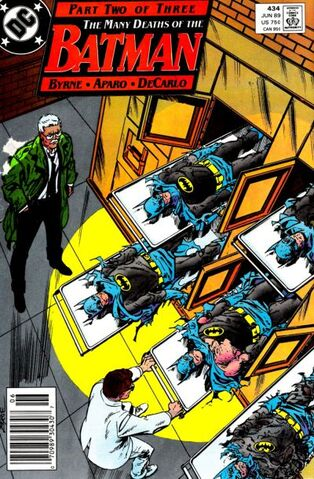 File:Batman 434.jpg