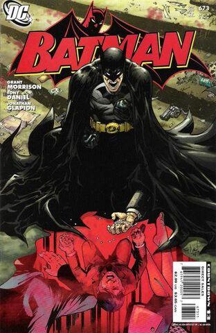 File:Batman 673.jpg