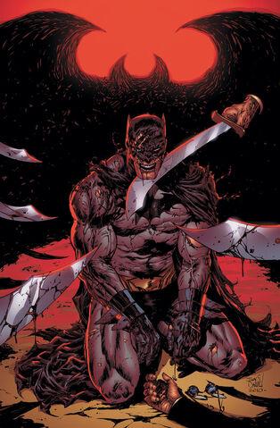 File:Batman Dick Grayson 0024.jpg