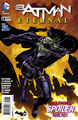 Batman Eternal Vol 1 24