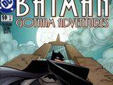 Batman: Gotham Adventures Vol 1 59