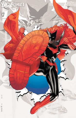 File:Batwoman Vol 2 0 Textless.jpg