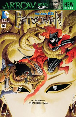 File:Batwoman Vol 2 16.jpg