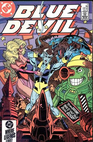 File:Blue Devil Vol 1 11.jpg