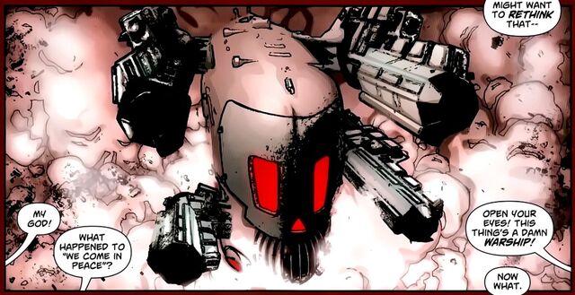 File:Brainiac Last Family of Krypton 001.jpg