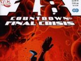 Countdown to Final Crisis Vol 1 18