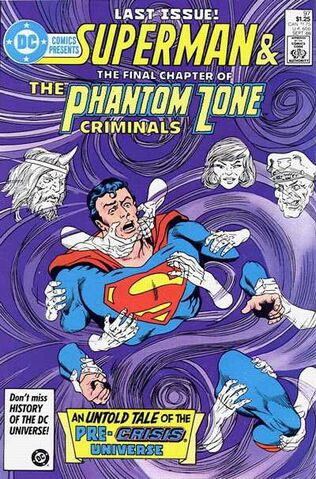 File:DC Comics Presents 97.jpg